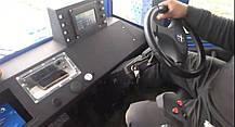 Модернизация управления коробкой переключения передач для трактора К-700А, К-701,  К-744