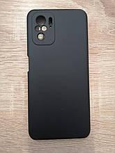 Чехол для Xiaomi Redmi Note 10/Note 10S