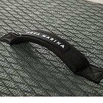 Сапборд Aqua Marina Magma 11'2 2021 - надувная доска для САП сёрфинга, sup board, фото 6