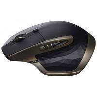 Мышка Logitech MX Master (910-004362)