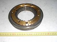Синхронизатор 202-1701150, 201-1721145
