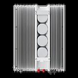 Гибридный инвертор Solis RHI-5K-48ES-5G (преобразователи, зеленый тариф, солнечная панель инверторы), фото 3