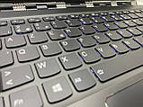 Ноутбук Lenovo Yoga 910-13IKB, фото 7