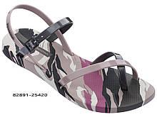 Женские сандалии Ipanema Fashion Sandal Vlll Fem