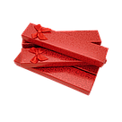 Подарочные коробки 205x46x23 Картон, фото 8