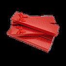 Подарункові коробки 205x46x23 Картон, фото 8