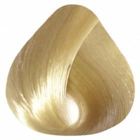 """10/1 """"светлый блондин пепельный Крем-краска для волос ESTEL De Luxe 60 мл."""