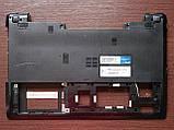 Разборка Asus A55V K55VD (Материнская плата, Процессор i7, Поддон, Топкейс, Клавиатура, WiFi, Динамик, Шлейф ), фото 10