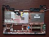 Разборка Asus A55V K55VD (Материнская плата, Процессор i7, Поддон, Топкейс, Клавиатура, WiFi, Динамик, Шлейф ), фото 9