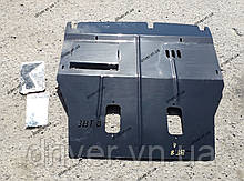 Захист двигуна Volkswagen Transporter T5 \ Т6 Multivan\Caravelle
