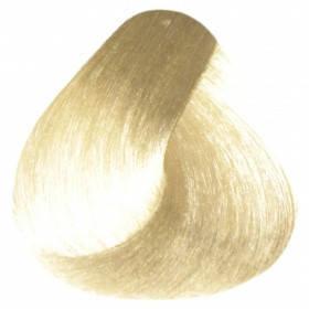 """10/117 """"светлый блондин усиленный пепельно-коричневый"""" Крем-краска для волос ESTEL De Luxe 60 мл."""