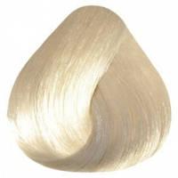 """10/16 """"светлый блондин пепельно-фиолетовый"""" Крем-краска для волос ESTEL De Luxe 60 мл."""