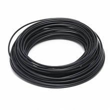 Пластик для 3D ручки ABS 10 м Черный FL-1243, КОД: 1455342