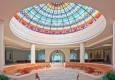 Отдых, туры, путевки в Египет Hilton Marsa Alam Nubian Resort 5* (Марса Алам, Эль Кусейр)