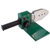 Аппарат для муфтовой сварки труб Odwerk BSG 63