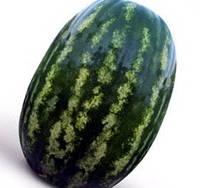 Семена арбуза Ярило  0,5кг