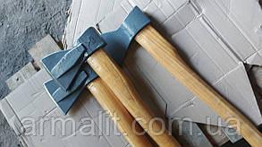 Топор колун для колки дров