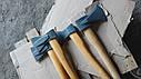Топор колун для колки дров, фото 3