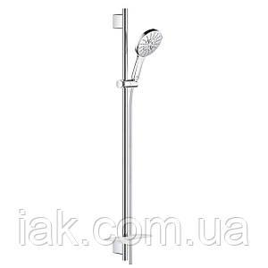 Душовий гарнітур Grohe Rainshower Smartactive 130 26578000