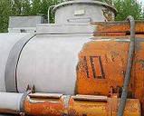 Піскоструминна обробка металу, Харків, фото 2