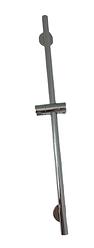 Душевая стойка латунь заокругленая WB-11.R2000