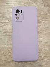 Чехол для  Xiaomi Redmi Note10/Note 10S