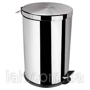 Відро для сміття Lidz (MCR) 121.01.20