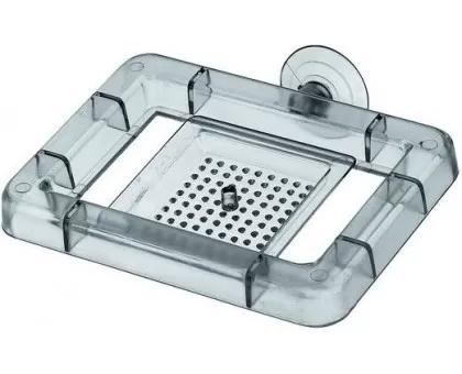 Годівниця для риб квадратна Resun FR-01