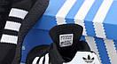 Мужские кроссовки Adidas Iniki, фото 2