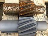 Дробоструминна обробка металу, Харків, фото 3
