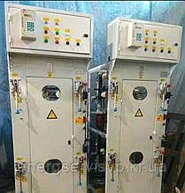 Камера сборная одностороннего обслуживания КСО-319-17В