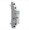 Додатковий контакт для контакторів 250 В/2 А, 1НВ+1НЗ, 0, 5м MZ520N
