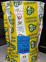 Семена клевера белого ROMENA  1кг Австралия