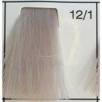 машинка для стрижки волос скарлет sc-hc63c06