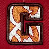 Бейсболка подросток, размер: 49-50, 51-52, 53-54, 55-56. Код BP1 S5X5G1 (001131), фото 3