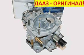 Карбюратор 2110 (солекс) ДААЗ п/автомат