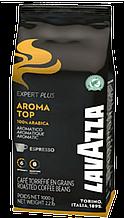 """Кофе зерновой """"Lavazza Aroma Top"""" 1 кг"""