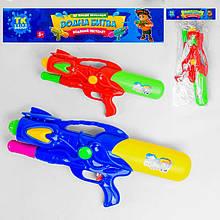"""Водный пистолет ТК 18025 (48/2) 2 цвета, """"TK Group"""""""
