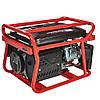 Генератор бензиновый Vitals JBS 3.0b (3,2 кВт), фото 2