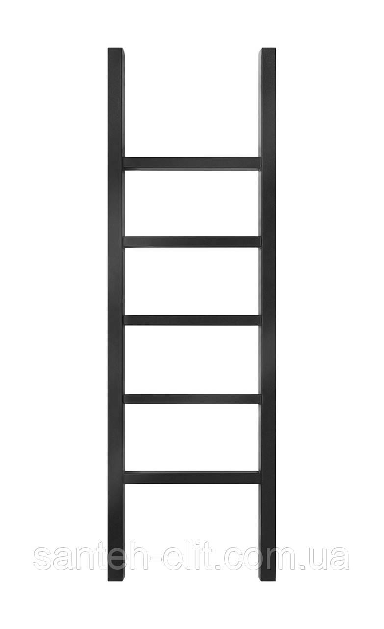 Полотенцесушитель Genesis-Aqua Bianco 140x53 см