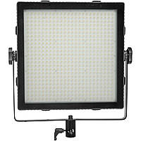 Dedolight Felloni Tecpro 30 Degree High Output Daylight LED Light (TP-LONI-D30HO), фото 1