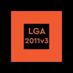 LGA 2011v3
