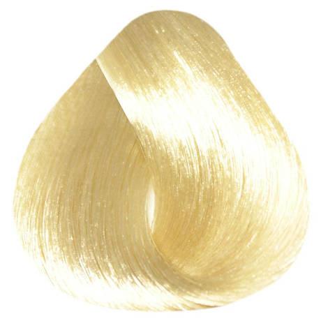"""113 """"ультра блондин пепельно-золотистый"""" Крем-краска для волос ESTEL De Luxe 60 мл."""