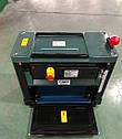 Рейсмусовий верстат T-REX RXTP330, фото 2