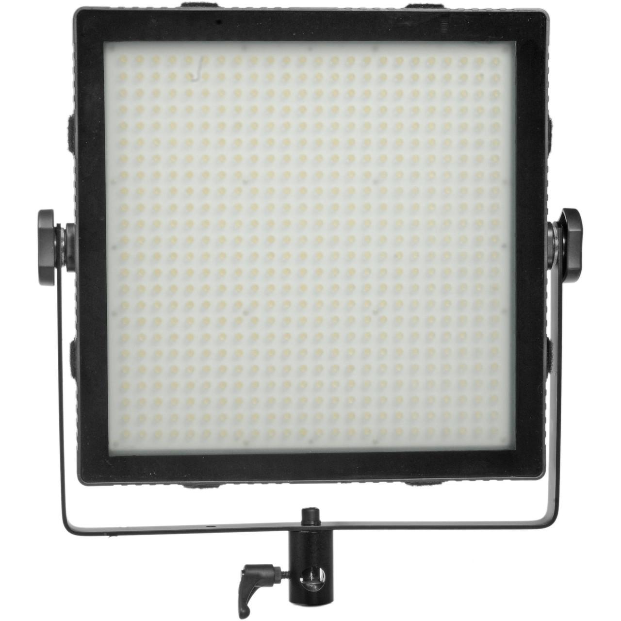Dedolight Felloni Tecpro 50 Degree High Output Daylight LED Light (TP-LONI-D50HO)