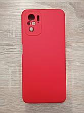 Чохол для Xiaomi Redmi Note 10/Note 10S