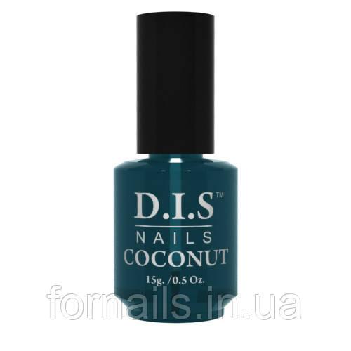 Масло Dis coconut 15 мл