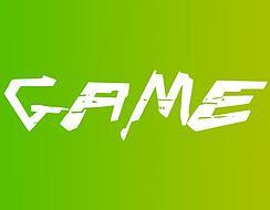 ИГРЫ КОМПЬЮТЕРНЫЕ COMPUTER GAMES 1