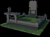 Образец памятника № 719