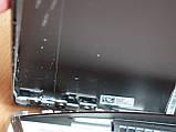 Разборка HP Pavilion 14 (14-ce0505sa) (Корпус, Топкейс, Поддон, Рамка матрицы, Охлаждение, Батарея и др.), фото 10